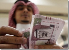Saudi-Riyal333_thumb