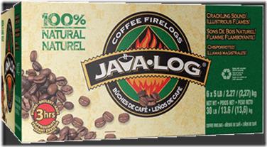 3hr-JavaLog