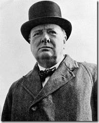 Great-Sayings-about-Life-from-Winston-Churchill